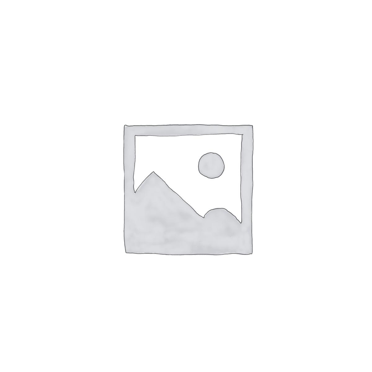 PAKIET CLASSIC 5H – 250zł